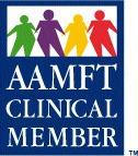 AAMFT Clinical Member - Cindy Hatcher