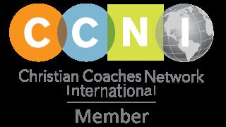 Christian Coaches Network International -Logo-Membership