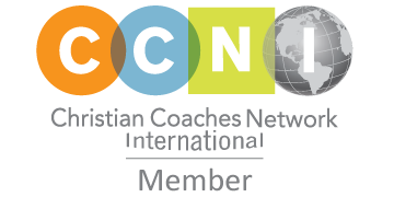 Christian Coaches Network International -Logo-Membership