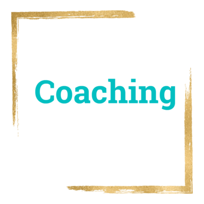 Cindy Hatcher - Coaching Graphic