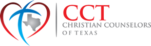 Christian Counsellors of Texas