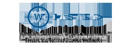 Wordpkace Intercession Support Empowerment Focused Targeted Strategic Intelligence