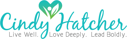 Cindy Hatcher Logo